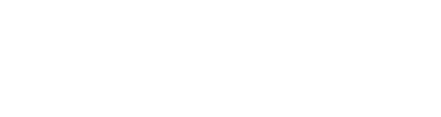 Providing Japanese quality with our accumulated technological capabilities