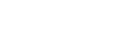 Providing stable quality with our integrated manufacturing system